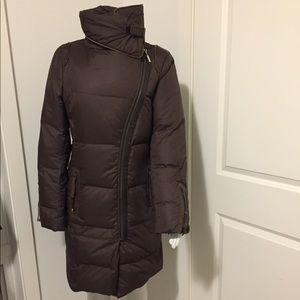 Rudsak ladies coat